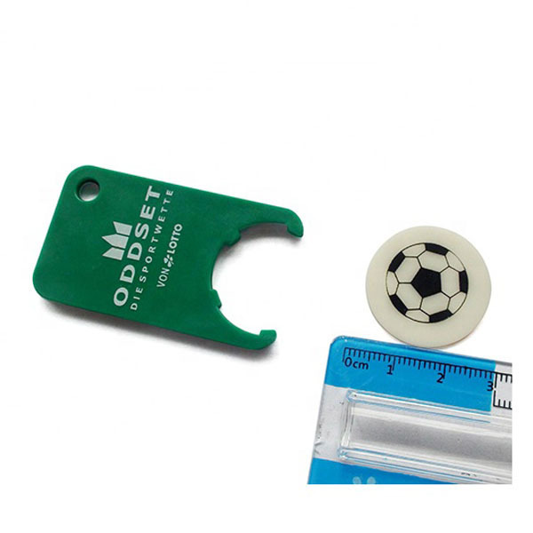plastic-shopping-trolley-coin-keyring-with-custom (3)