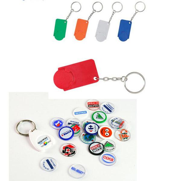screen-print-plastic-trolly-coin-keychain (2)