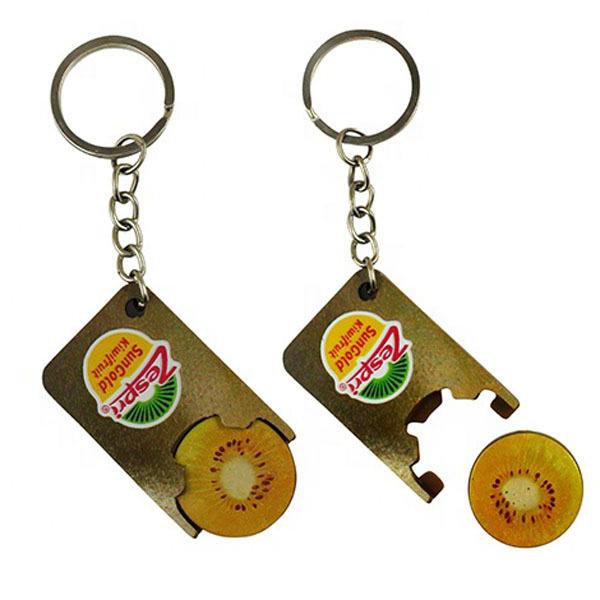 Promotion-Custom-Cheap-Plastic-Euro-Token-Shopping (3)