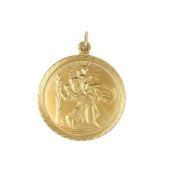 Souvenir-Custom-Marathon-Running-Gold-Metal-Sport (1)