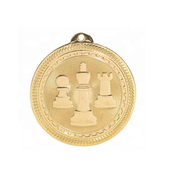 Souvenir-Custom-Marathon-Running-Gold-Metal-Sport (2)