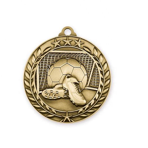 Souvenir-Custom-Marathon-Running-Gold-Metal-Sport (4)