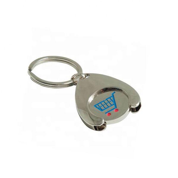 Oem-Design-Engraving-Round-Shape-Plating-Nickel (1)