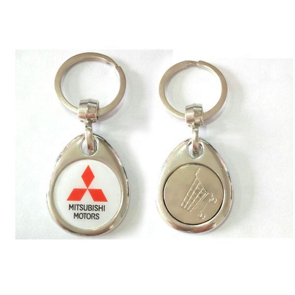 Oem-Design-Engraving-Round-Shape-Plating-Nickel (4)
