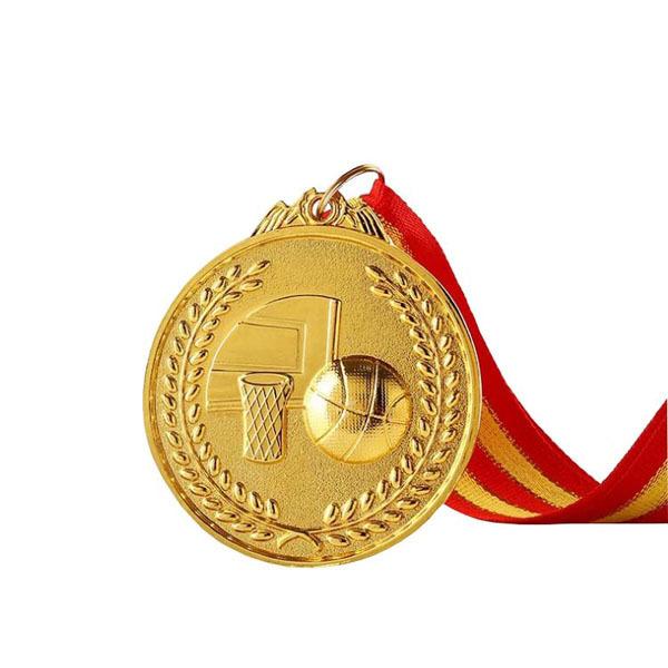 Hot-selling-custom-zinc-alloy-3d-award (3)