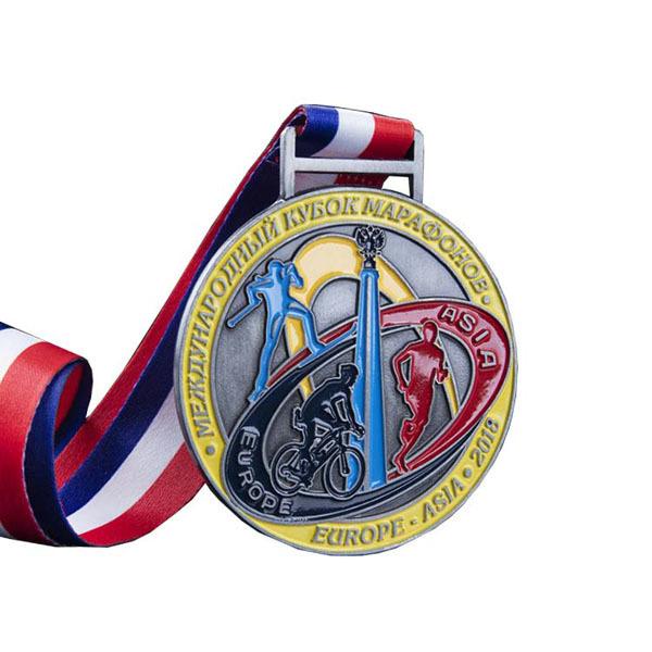 Custom-order-wholesale-championship-award-metal-medal