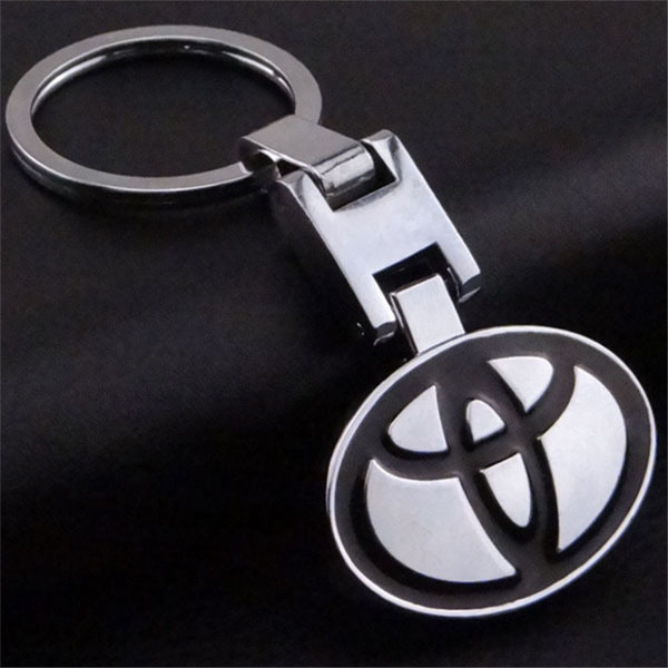 Wholesale-Custom-Car-Logo-Metal-Keychain-With (3)