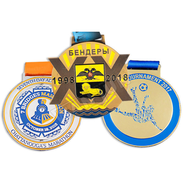 Custom-medals-and-trophies-football-medal-wholesale (1)