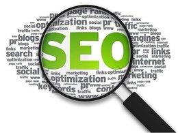 掌握了网站SEO优化知识有什么好处?