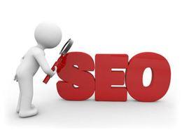 網站SEO優化的內容到底是什么?