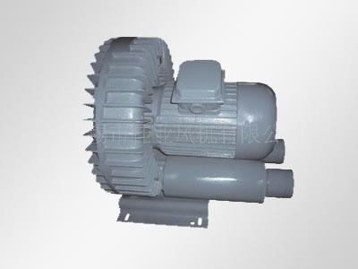 旋涡气泵工作环境行业中使用优势