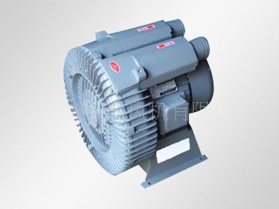 如何改善旋涡气泵噪声控制系统