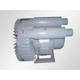 XGB-14漩涡气泵