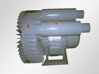 防爆型旋渦氣泵安裝離心葉輪旋轉規定