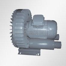XGB-5旋涡气泵