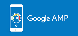 谷歌AMP