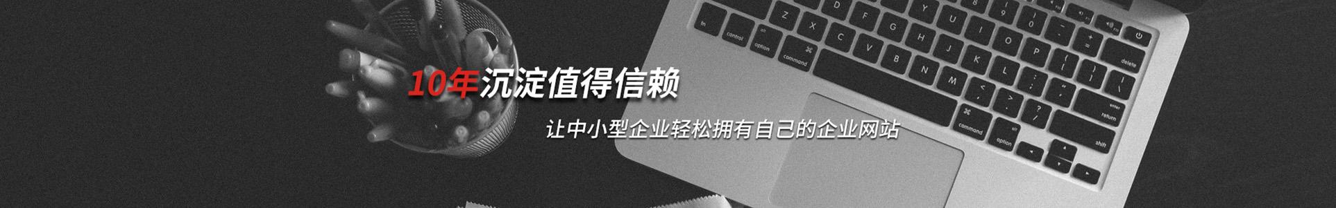 伟达网络网站seo优化官网