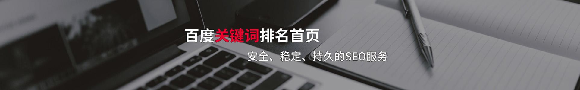 网站优化_百度网站优化_网站优化公司