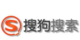 搜狗网站优化排名