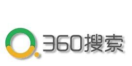 360网站优化排名