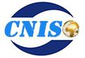 CNISO认证网 - ISO认证咨询_ISO认证知识