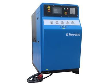富氧型空气压缩机