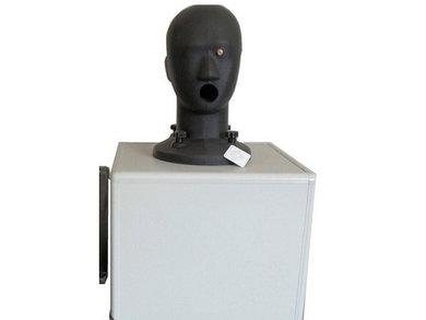 空气呼吸器检测仪