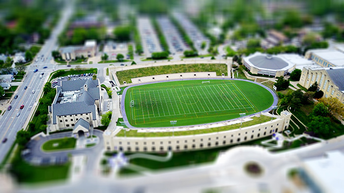architecture-athletic-field-blur-396300