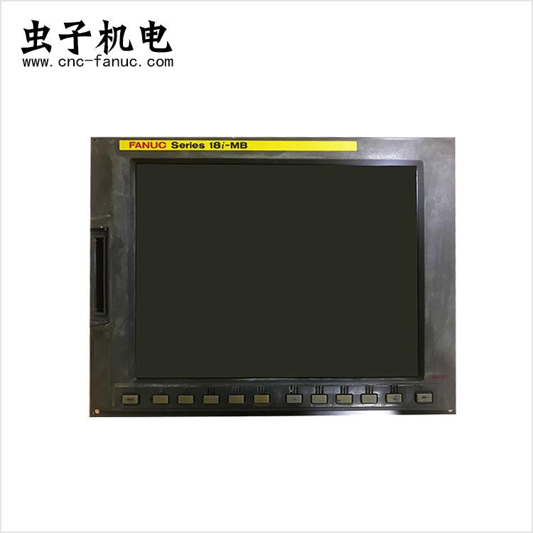 A02B-0283-B503_1.jpg