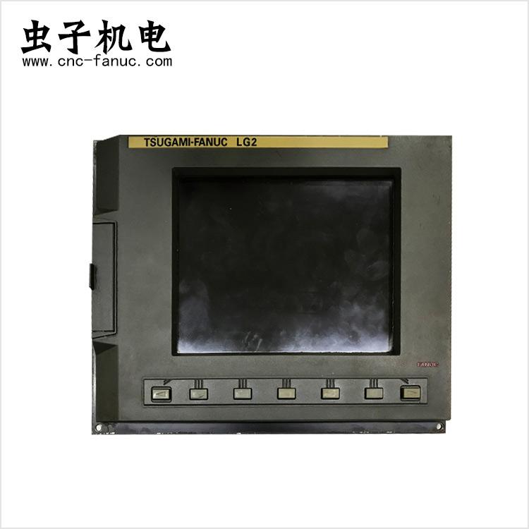 A02B-0285-B500_1.jpg