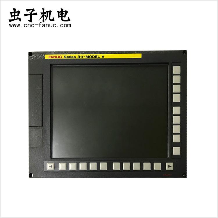 A04B-0094-B313_1.jpg