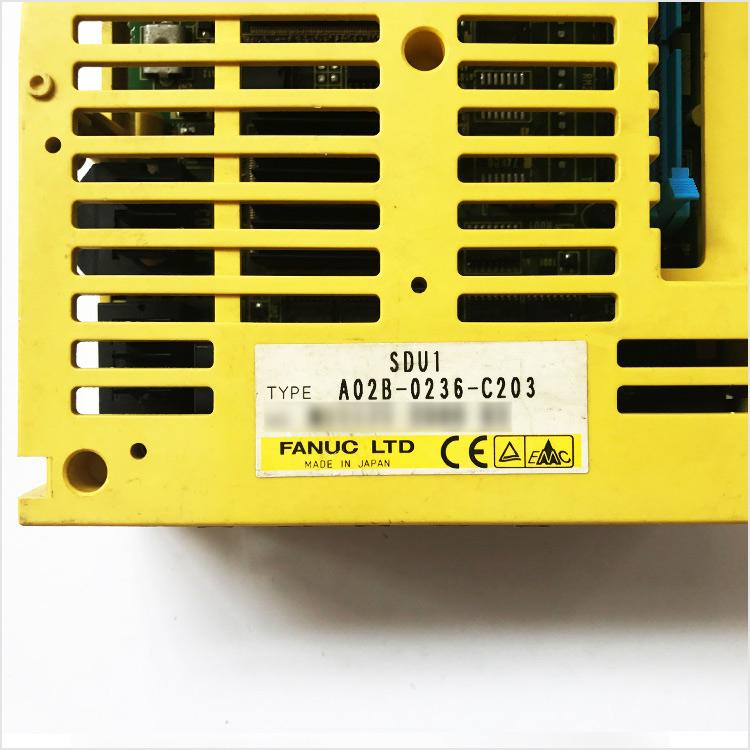 A02B-0236-C203_2.jpg