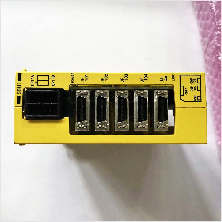 A02B-0323-C205_2.jpg
