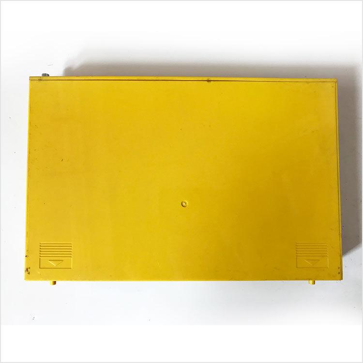 A03B-0801-C101_2.jpg