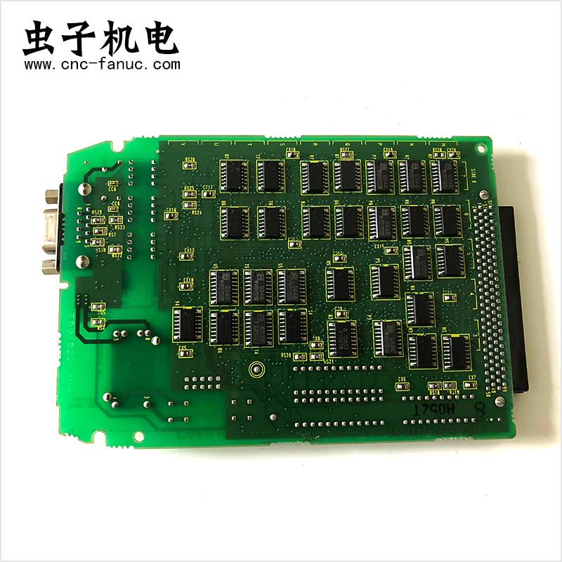 A20B-8100-0470-10D_2.jpg