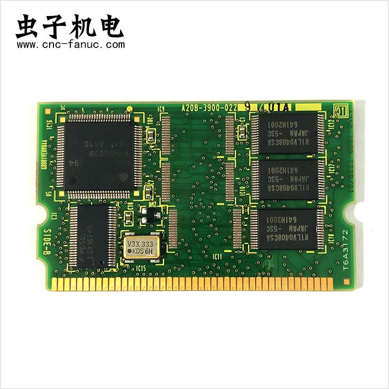 A20B-3900-0229-01A_1.jpg