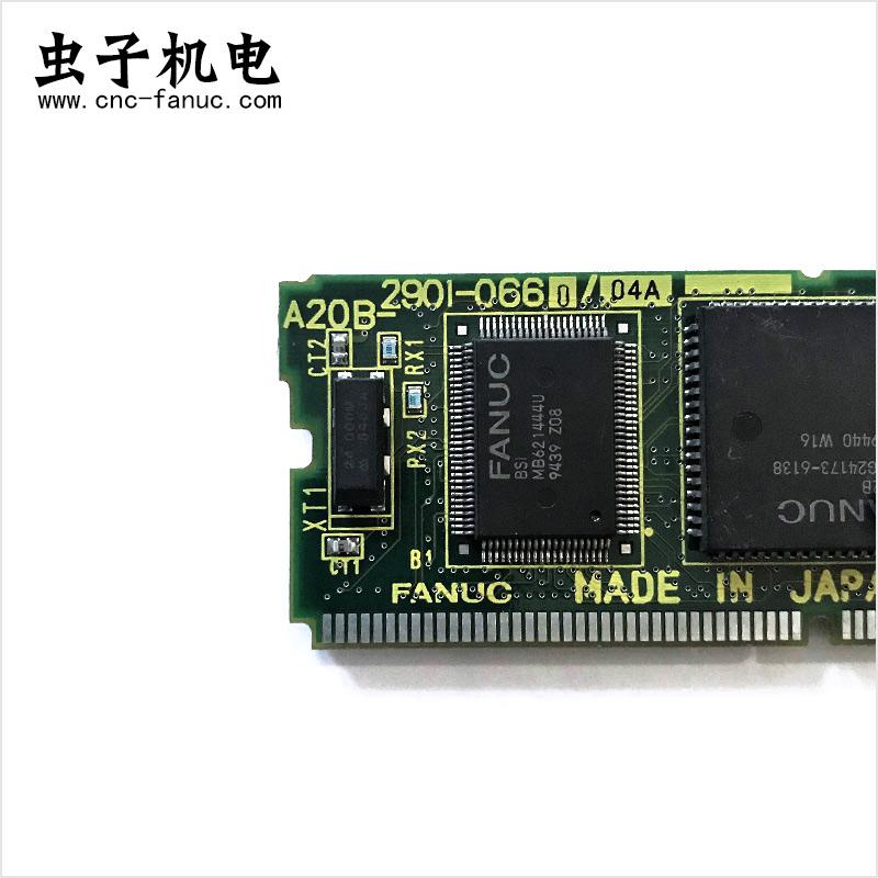 A20B-2901-0660-04A_3.jpg