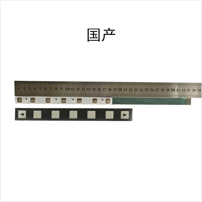 A86L-0001-0298-A98L-0005-0252_3.jpg