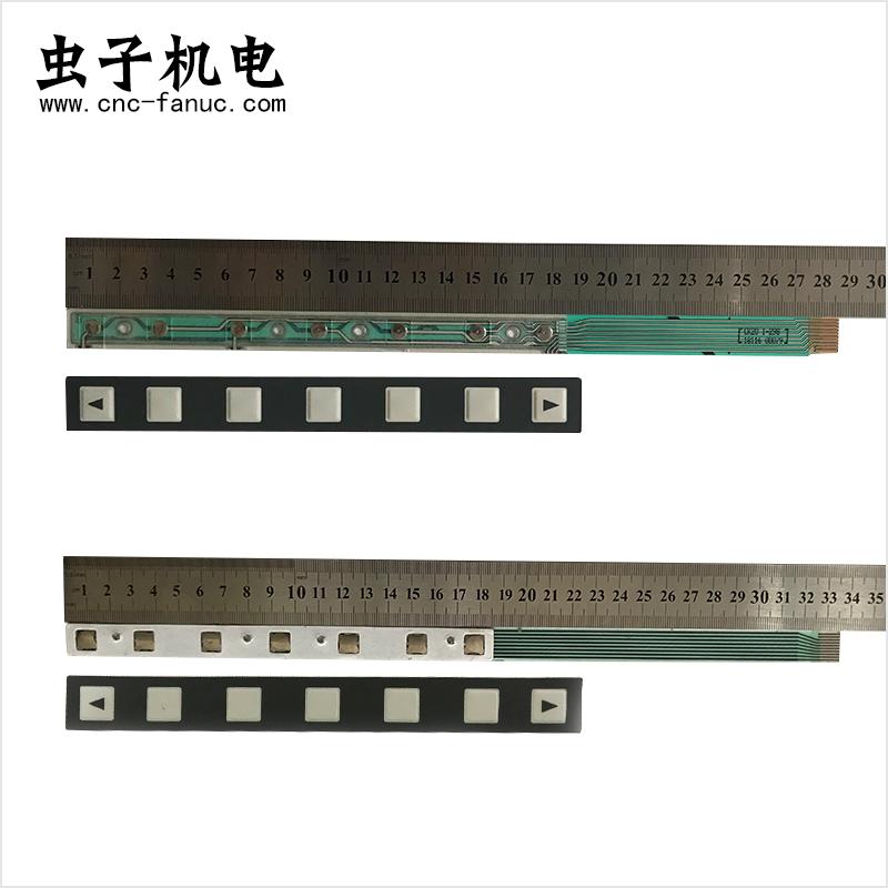 A86L-0001-0298-A98L-0005-0252_1.jpg