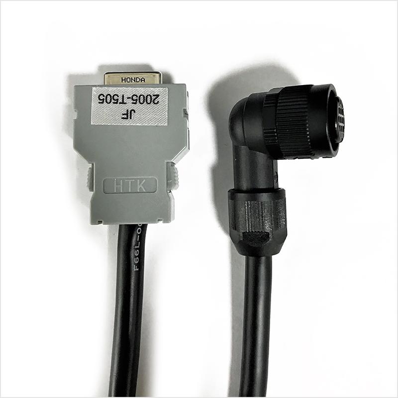 A660-2005-T505_2.jpg