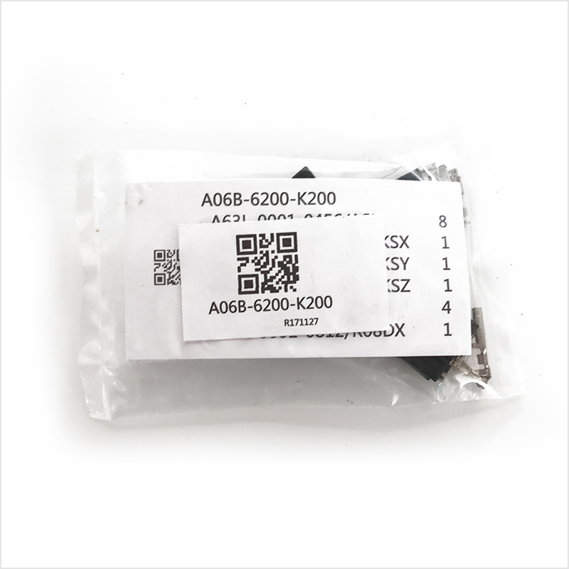 A06B-6200-K200_3.jpg