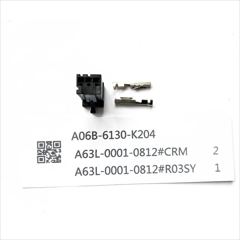 A06B-6130-K204_2.jpg