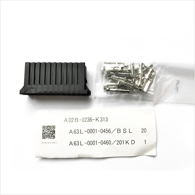 A02B-0236-K313_2.jpg