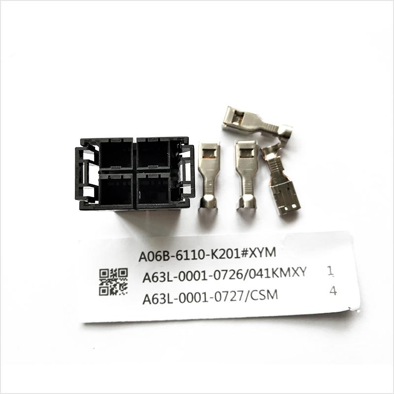 A06B-6110-K201_2.jpg