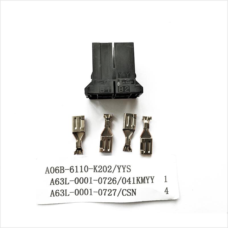 A06B-6110-K202_2.jpg