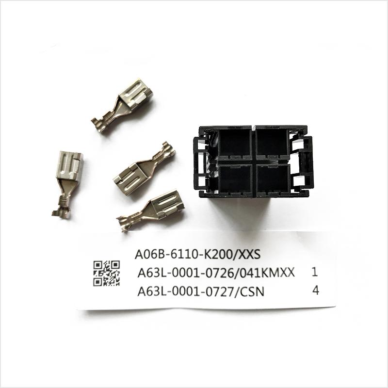 A06B-6110-K200_2.jpg