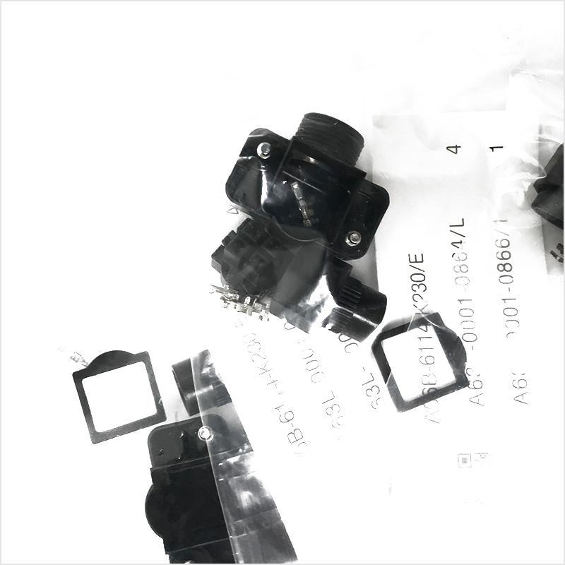 A06B-6114-K230E_2.jpg