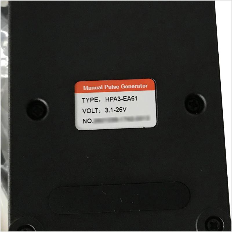 HPA3-EA61-台产_3.jpg