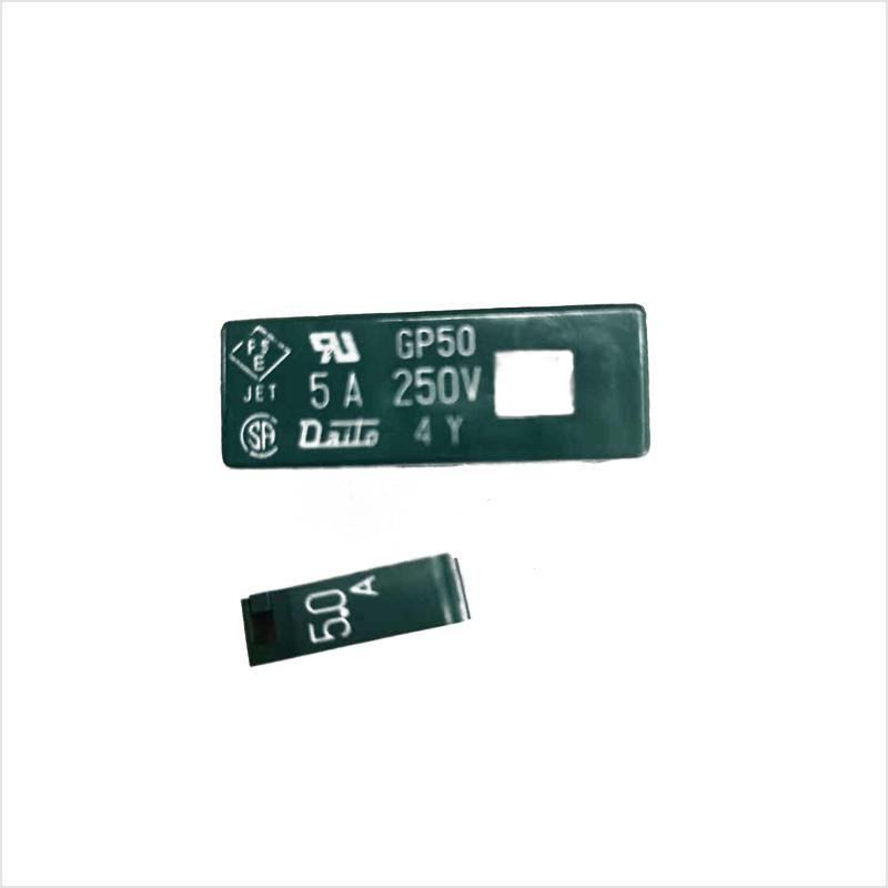 A60L-0001-0245-GP50-5A_2.jpg