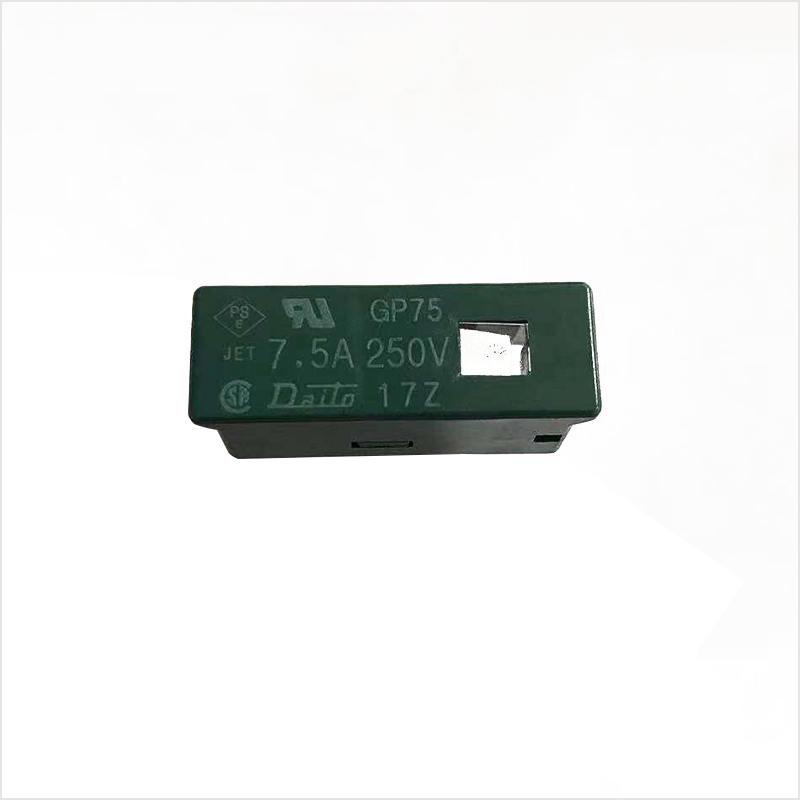 A60L-0001-0245-GP75-7.5_2.jpg